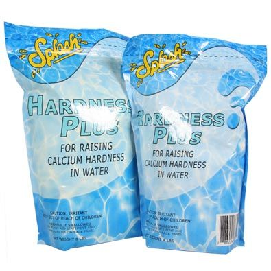 Hardness Plus Calcium Chloride Flakes Water Treatment Chemical Supplier Ice Melt Distributor