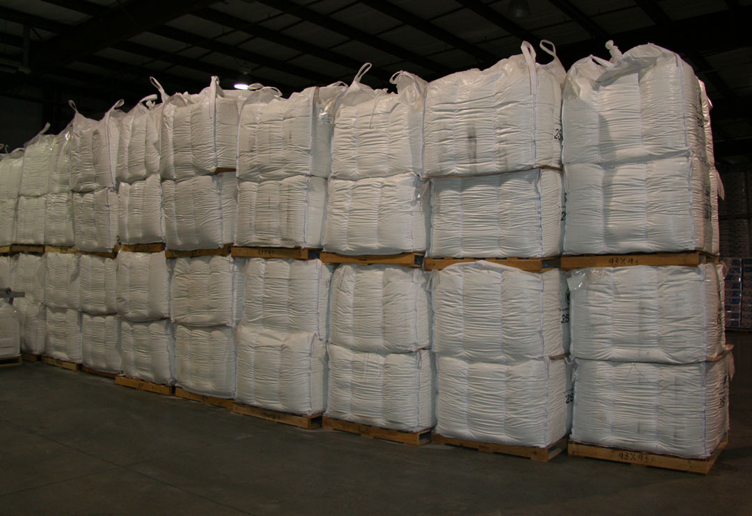 Photo Gallery Water Treatment Chemical Supplier Ice Melt