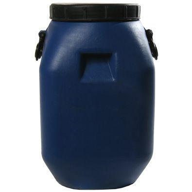Cyanuric Acid 50lb Drum Powder Or Granular Water