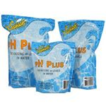 pH Plus (Soda Ash Dense)